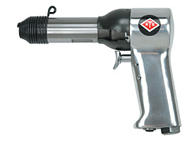 Name:   rivet gun.jpg Views: 5887 Size:  18.9 KB