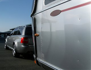 Click image for larger version  Name:audi_airstream2.jpg Views:105 Size:287.7 KB ID:58022