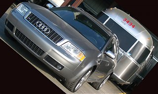 Click image for larger version  Name:audi_airstream7.jpg Views:97 Size:309.6 KB ID:58023