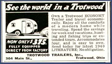 Click image for larger version  Name:trotwood.jpg Views:487 Size:37.6 KB ID:58040
