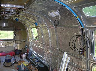 Click image for larger version  Name:Insulation 7.jpg Views:121 Size:214.1 KB ID:58138