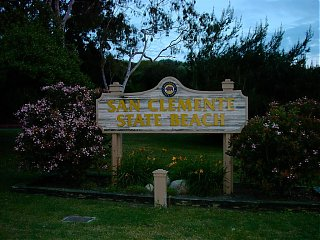 Click image for larger version  Name:San Clemente 2008 064 (Large).jpg Views:96 Size:138.4 KB ID:58190