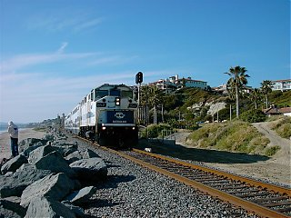 Click image for larger version  Name:San Clemente 2008 058 (Large).jpg Views:79 Size:143.8 KB ID:58192