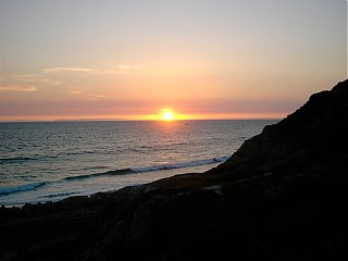Click image for larger version  Name:San Clemente 2008 082 (Large).jpg Views:80 Size:59.1 KB ID:58193