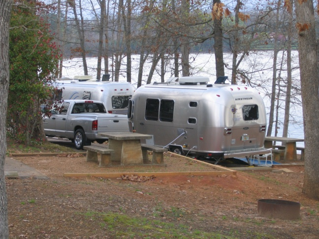 Click image for larger version  Name:2008 Springstream 153.jpg Views:46 Size:186.1 KB ID:58195