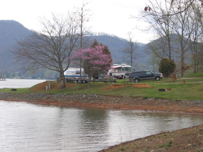 Click image for larger version  Name:2008 Springstream 169.jpg Views:54 Size:163.6 KB ID:58197