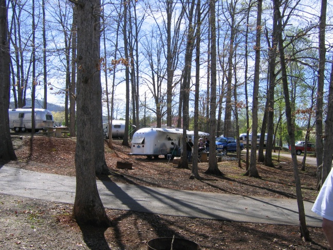 Click image for larger version  Name:2008 Springstream 257.jpg Views:69 Size:242.8 KB ID:58200
