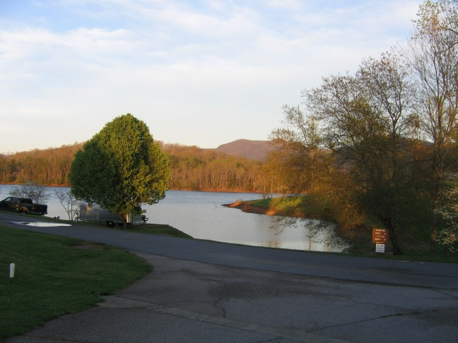 Click image for larger version  Name:2008 Springstream 280.jpg Views:47 Size:128.0 KB ID:58202