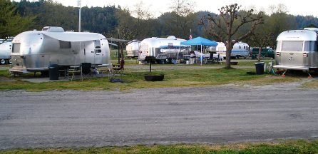 Click image for larger version  Name:Casini Ranch NorCal AS Rally, April 11 - 13, 2008 025.jpg Views:67 Size:29.6 KB ID:58430