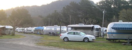 Click image for larger version  Name:Casini Ranch NorCal AS Rally, April 11 - 13, 2008 027.jpg Views:71 Size:21.8 KB ID:58432