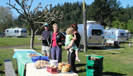 Click image for larger version  Name:Casini Ranch NorCal AS Rally, April 11 - 13, 2008 035.jpg Views:62 Size:45.5 KB ID:58434