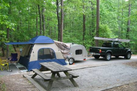 Click image for larger version  Name:550 w tent.jpg Views:2262 Size:30.5 KB ID:58515