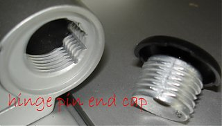 Click image for larger version  Name:end cap.jpg Views:164 Size:86.3 KB ID:58554