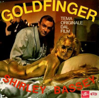 Click image for larger version  Name:goldfinger.jpg Views:52 Size:52.1 KB ID:58569