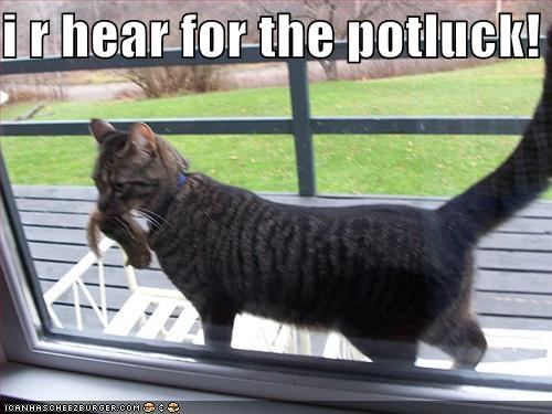 Click image for larger version  Name:potluck.jpg Views:65 Size:37.0 KB ID:58607