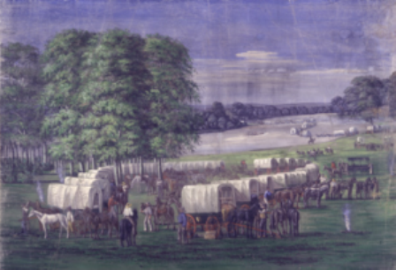 Click image for larger version  Name:300px-Pioneers_Crossing_the_Plains_of_Nebraska_by_C_C_A__Christensen.png Views:62 Size:336.4 KB ID:58634