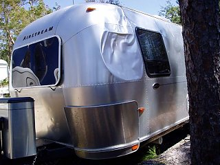 Click image for larger version  Name:airstream 012.jpg Views:67 Size:77.6 KB ID:58679