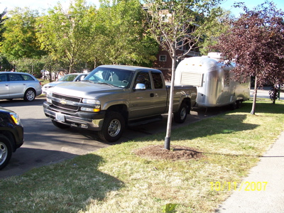 Click image for larger version  Name:Airstream 2007 - 04.jpg Views:106 Size:112.8 KB ID:58680