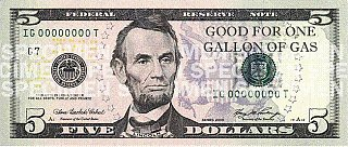Click image for larger version  Name:NEW MONEY.gif Views:76 Size:70.9 KB ID:58716