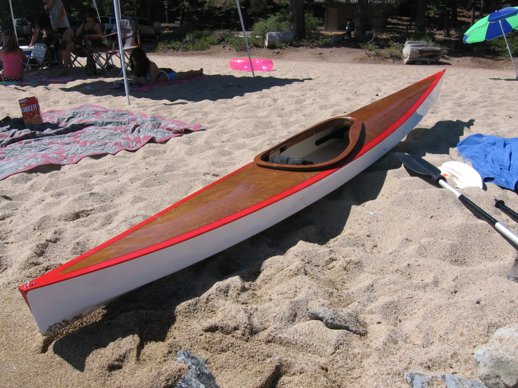 Click image for larger version  Name:Kayak 142.jpg Views:514 Size:377.4 KB ID:58760