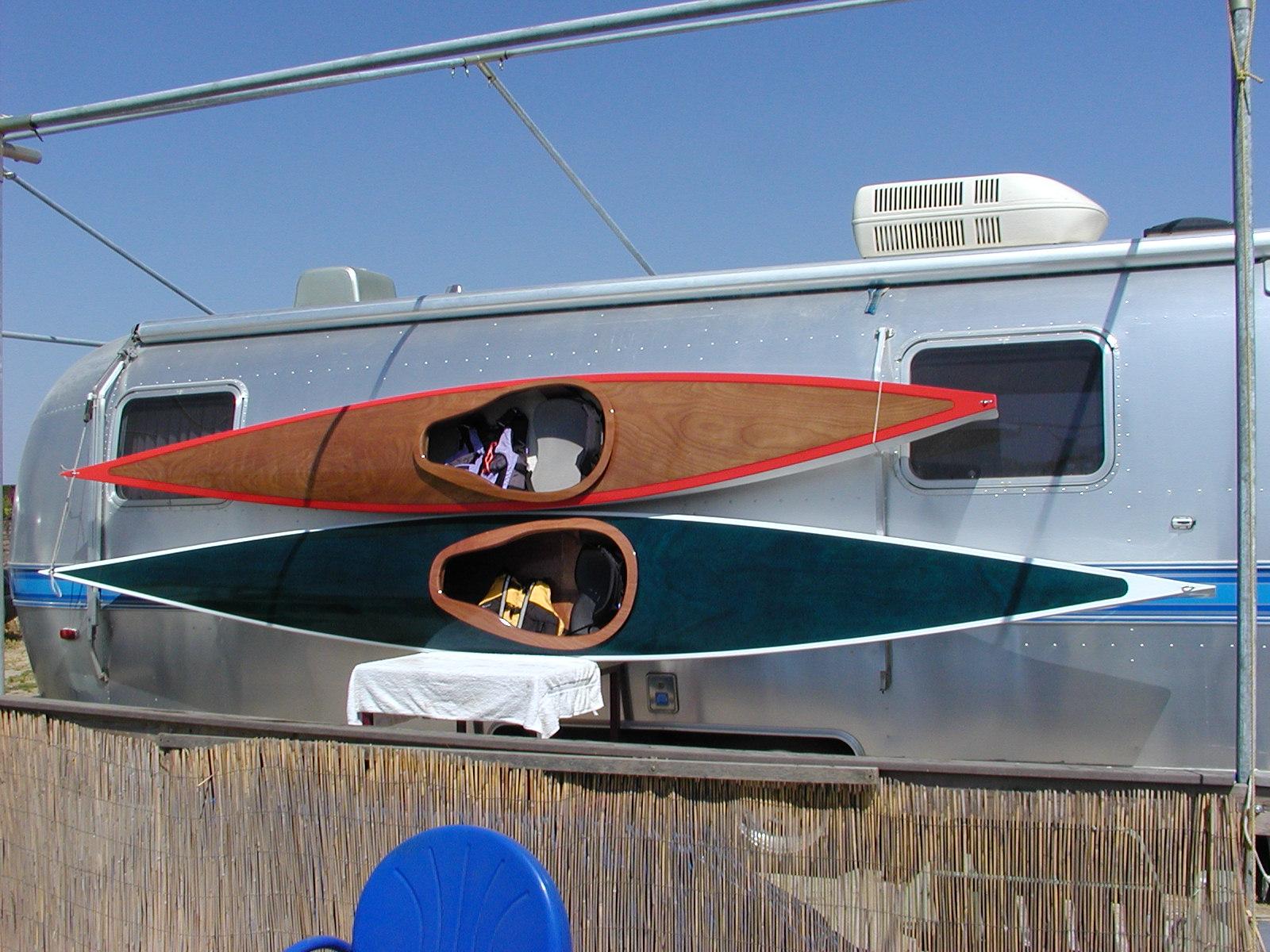 Click image for larger version  Name:Kayak 143.jpg Views:677 Size:416.2 KB ID:58761