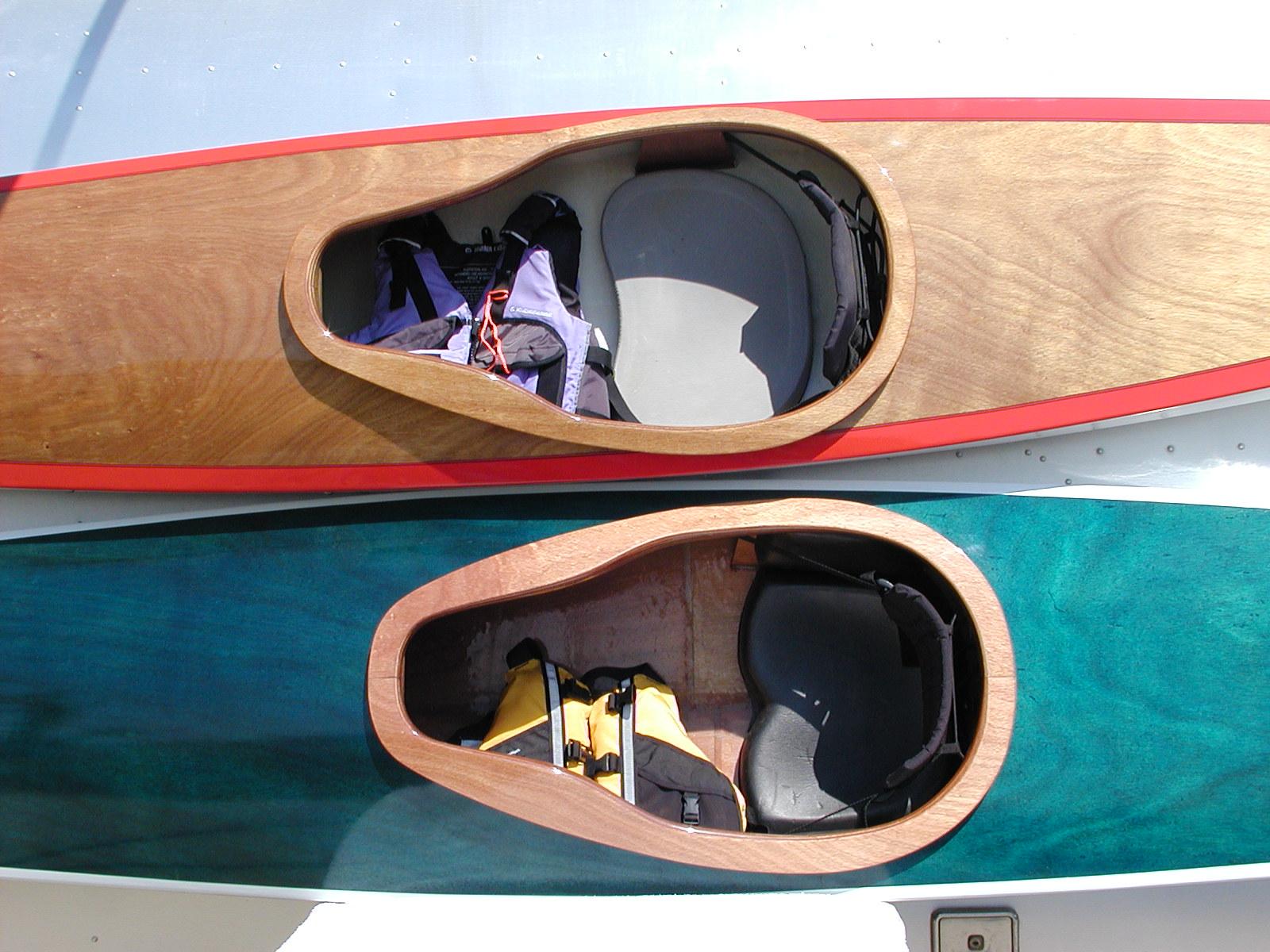 Click image for larger version  Name:Kayak 144.jpg Views:514 Size:413.7 KB ID:58762