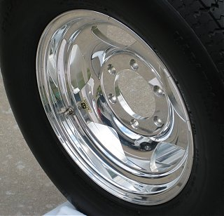 Click image for larger version  Name:alcoa_wheel_polished1.jpg Views:142 Size:523.0 KB ID:58788