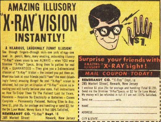 Click image for larger version  Name:xray-glasses.jpg Views:67 Size:58.0 KB ID:58795