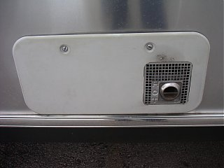 Click image for larger version  Name:Old heater panel.JPG Views:124 Size:868.2 KB ID:58821