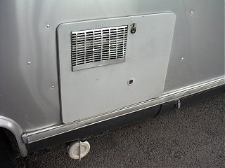 Click image for larger version  Name:Old hot water panel.JPG Views:132 Size:982.2 KB ID:58823