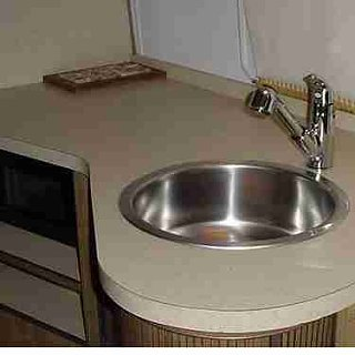 Click image for larger version  Name:new sink and faucet crop[1].jpg Views:320 Size:7.0 KB ID:589