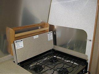 Click image for larger version  Name:kitchen_splash.jpg Views:108 Size:506.6 KB ID:58925