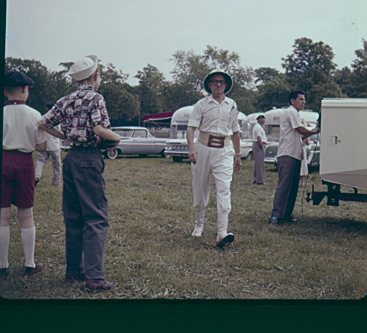 Click image for larger version  Name:Wally Byam.jpg Views:110 Size:605.9 KB ID:58945