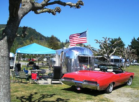 Click image for larger version  Name:Casini Ranch NorCal AS Rally, April 11 - 13, 2008 043.jpg Views:75 Size:45.2 KB ID:58956