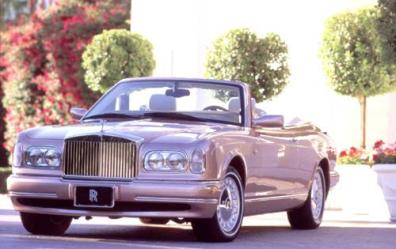 Click image for larger version  Name:2002_rolls_corniche.jpg Views:74 Size:20.2 KB ID:59000