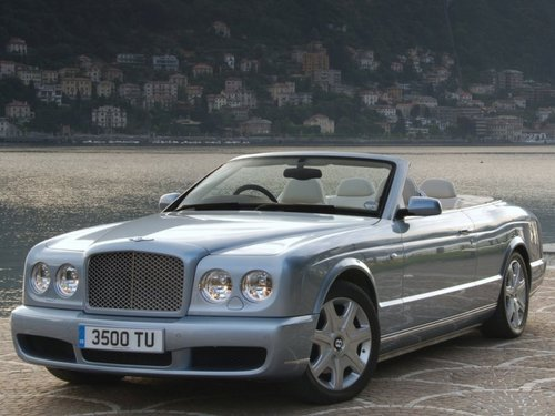 Click image for larger version  Name:Bentley_Azure.jpg Views:74 Size:47.5 KB ID:59001