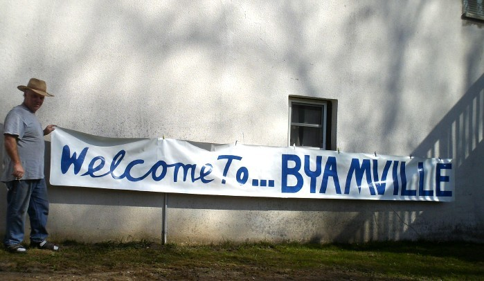 Click image for larger version  Name:Byamville.jpg Views:69 Size:83.3 KB ID:59042
