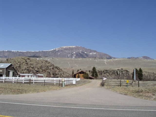 Click image for larger version  Name:April 2008 Big Horn NearCreede 026 Quick e-mail view.jpg Views:63 Size:66.5 KB ID:59080