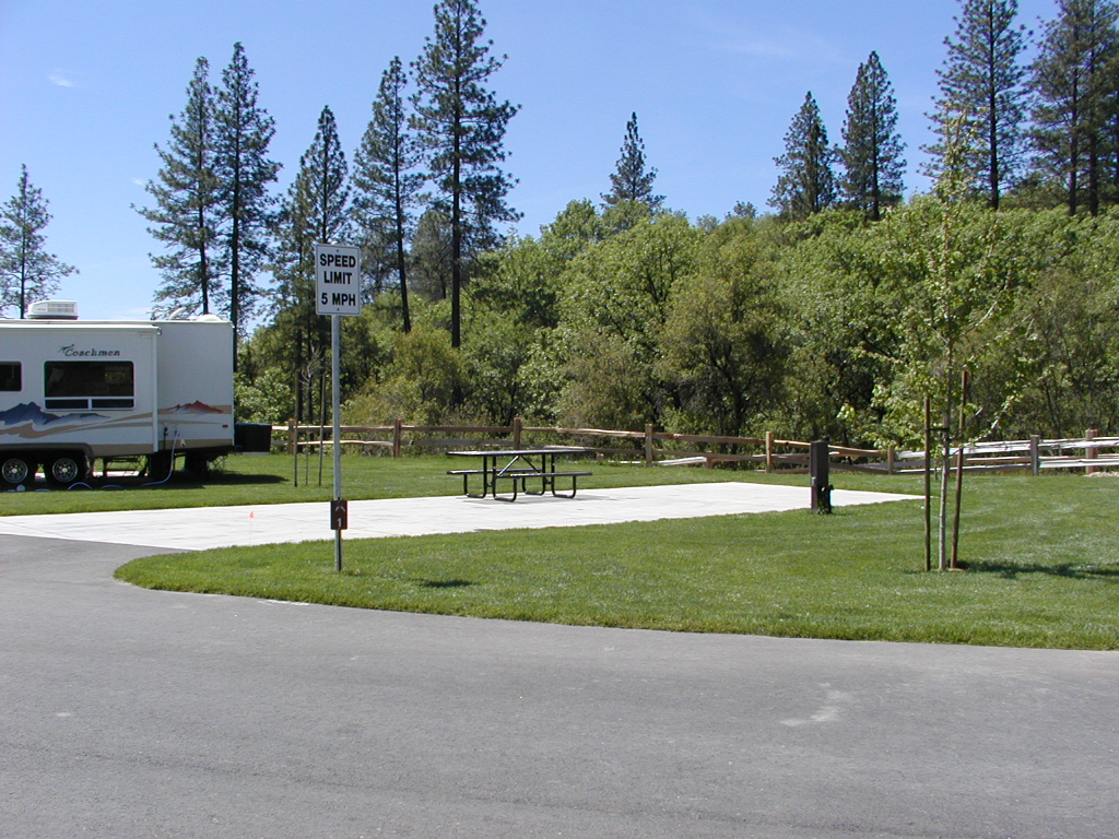 Click image for larger version  Name:Jackson RV 013.jpg Views:95 Size:492.8 KB ID:59110