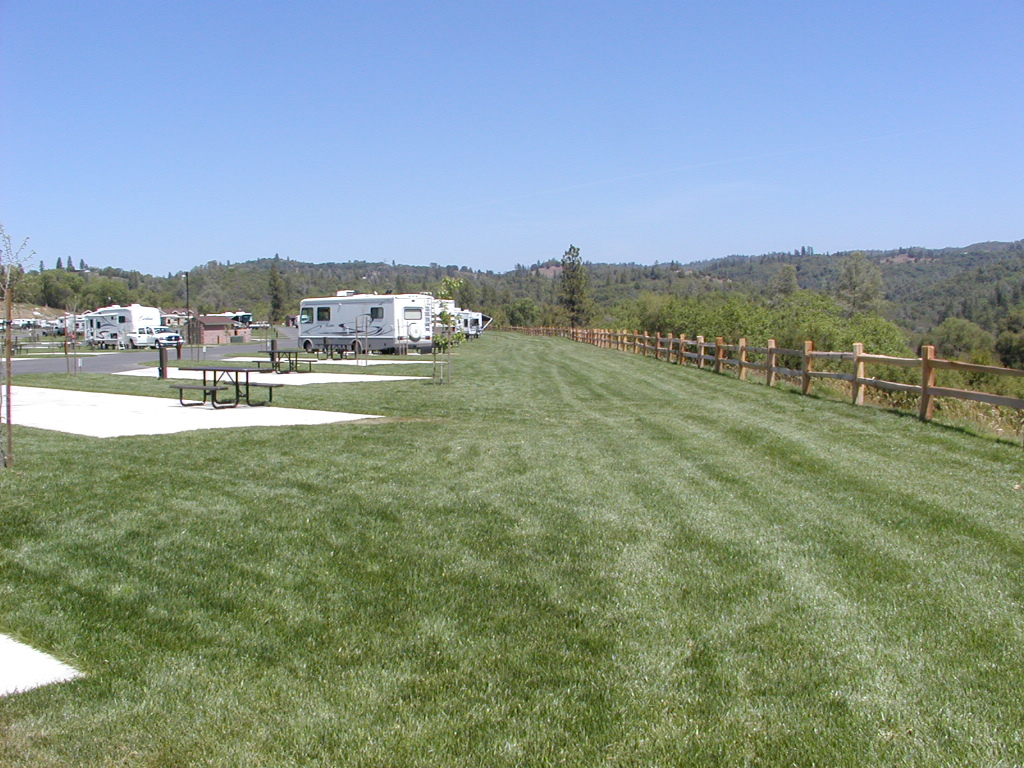 Click image for larger version  Name:Jackson RV 025.jpg Views:97 Size:455.2 KB ID:59113
