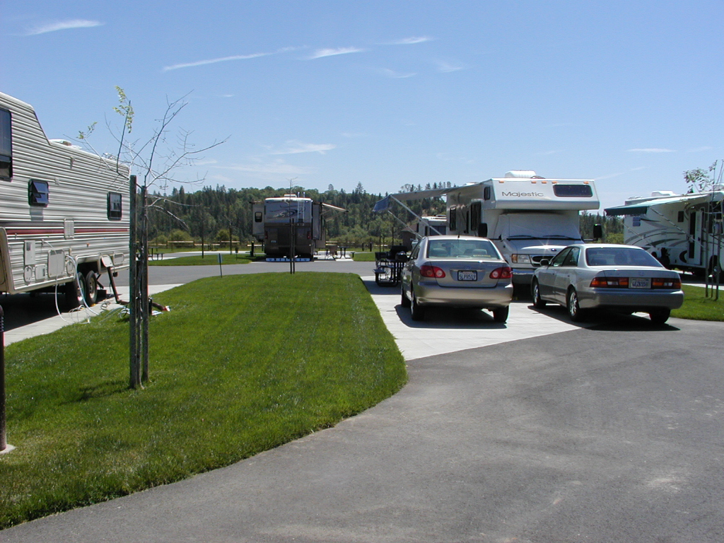 Click image for larger version  Name:Jackson RV 015.jpg Views:96 Size:514.3 KB ID:59115