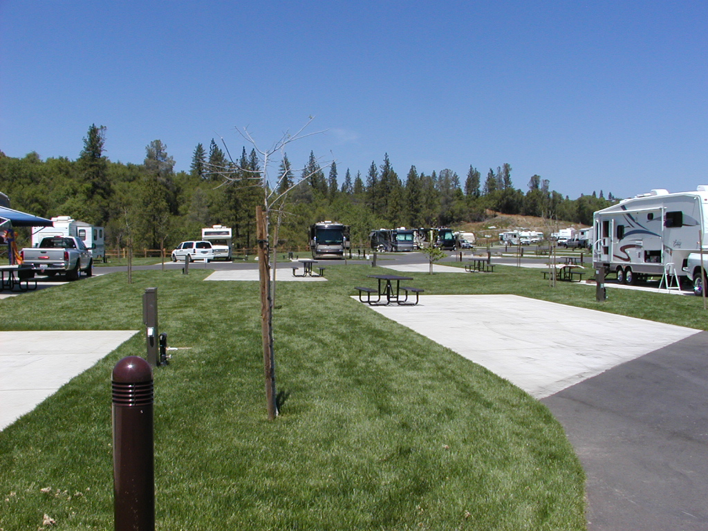 Click image for larger version  Name:Jackson RV 026.jpg Views:88 Size:481.9 KB ID:59119