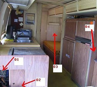 Click image for larger version  Name:AS galley 74-76 pourfoulkes.jpg Views:271 Size:18.3 KB ID:5913