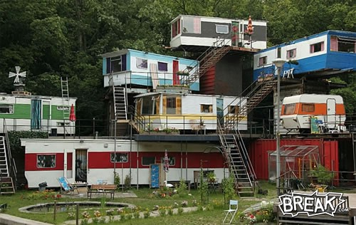 Click image for larger version  Name:RV park.jpg Views:78 Size:68.3 KB ID:59197