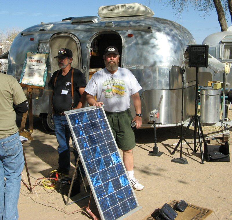 Click image for larger version  Name:Blake's_solar_seminar.jpg Views:90 Size:214.7 KB ID:59198