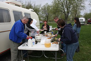 Click image for larger version  Name:IMG_9857.jpg Views:76 Size:236.5 KB ID:59375
