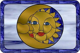 Click image for larger version  Name:stained glass.JPG Views:269 Size:37.9 KB ID:5938