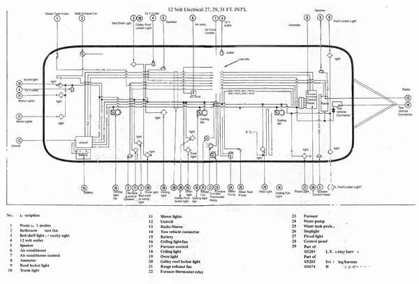 Click image for larger version  Name:1974airstreamwiring .jpg Views:451 Size:31.9 KB ID:595