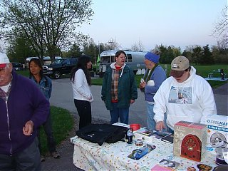 Click image for larger version  Name:DSC01951.JPG Views:90 Size:91.0 KB ID:59502