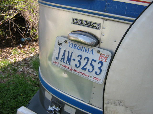 Click image for larger version  Name:airstream damage 004.jpg Views:87 Size:123.6 KB ID:59553